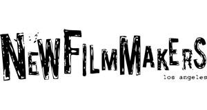 NewFilmmakers