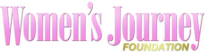 Womens Journey Foundation Logo
